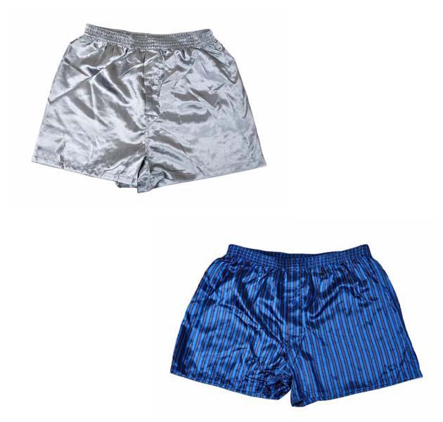Popular Satin Underwear Men-Buy Cheap Satin Underwear Men ...