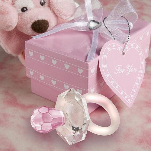 картинки подарки для дочки на1 месяц научиться