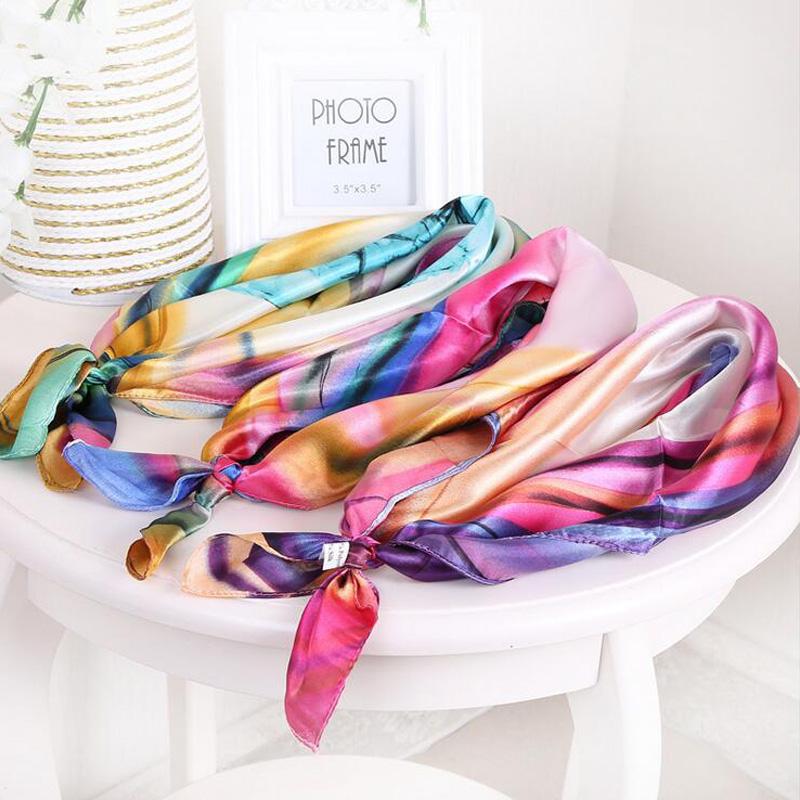get cheap flight attendant scarf aliexpress