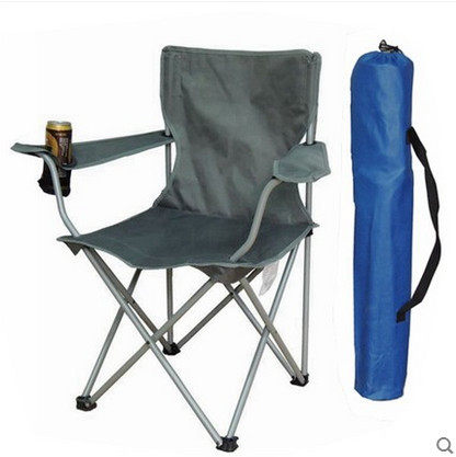 Free shipping 1 set/ free packing bag,folding fishing chairs, armchairs,outdoor leisure chair,folding camping chairs,pony stool(China (Mainland))