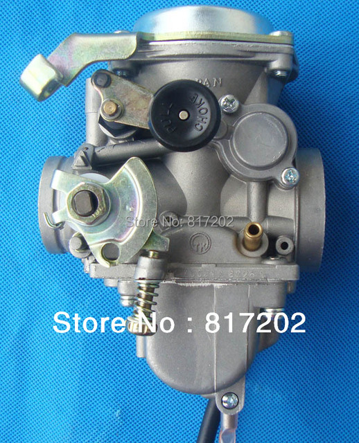 NEW FREE SHIPPING OEM QUALITY Suzuki GN250 GN 250 Carburetor Carb