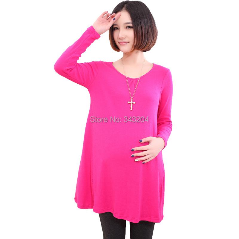 Купить Дешевую Одежду Для Беременных