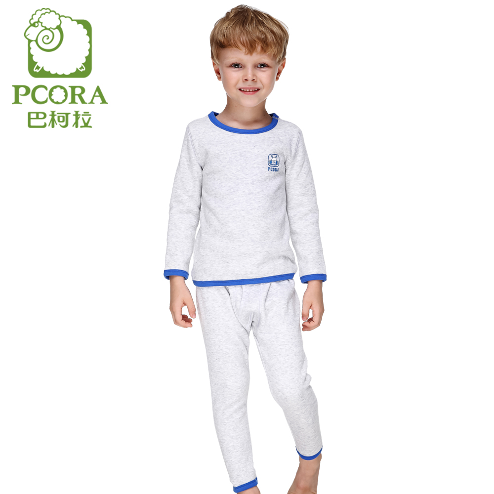 Shop for boys long johns online at Target. Free shipping on purchases over $35 and save 5% every day with your Target REDcard.