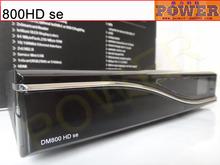 dvb digital receiver price