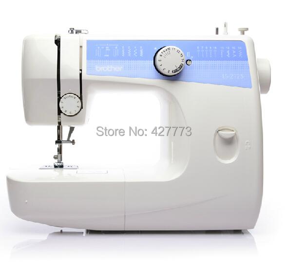 ls 2125 sewing machine