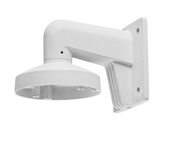 DS-1272ZJ-110 Hik Dome Bracket Suitable for Series DS-2CC51DXS-VPIR \ DS-2CD21XX(D)-(I) \ DS-2CD31XX(D)-(I)