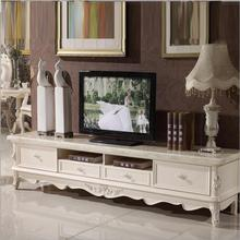 Modern elegant High Living Room Wooden furniture lcd TV Stand o1225(China (Mainland))