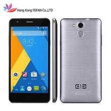 NEW 5.5″ Elephone P7000 IPS MTK6752 64bit Octa Core 3GB+16GB 4G LTE FDD Smartphone Android5.0 telephone 1920*1080 GPS 5+13.0MP