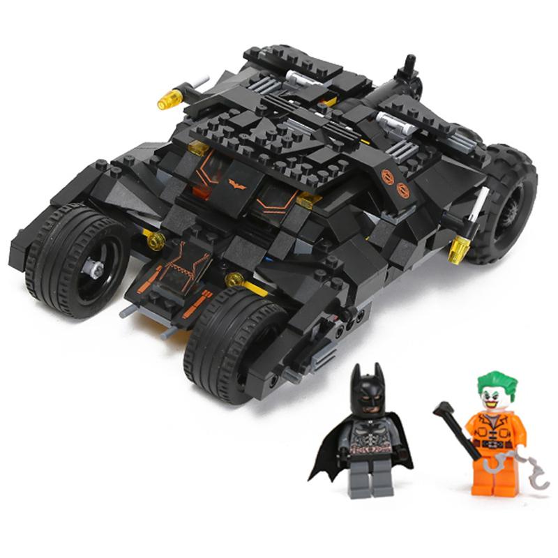 lego voiture promotion achetez des lego voiture promotionnels sur alibaba group. Black Bedroom Furniture Sets. Home Design Ideas