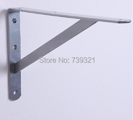 popular metal shelf brackets buy cheap metal shelf brackets lots from