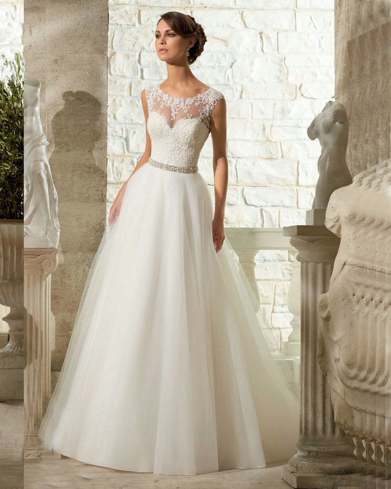 Modern youth wedding dresses online wedding dresses not from china online wedding dresses not from china ombrellifo Image collections