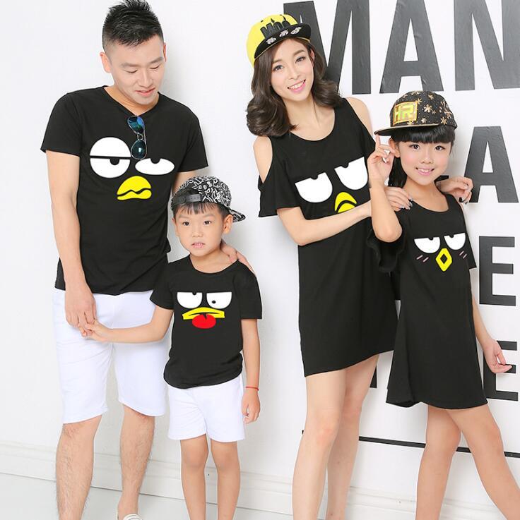 Citaten Zoon Hongkong : Online kopen wholesale speciale dochter uit china