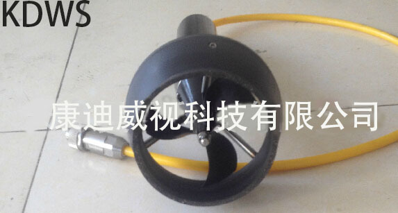Brushless Motor marine propeller Magnetic coupling technology underwater vehicles Swimming ROV AUV