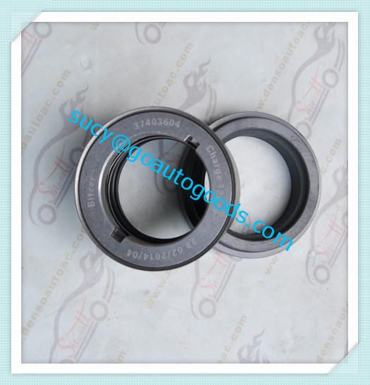 Bus shaft seal for Bitzer Compressor Shaft Seal 4NFCY Bitzer shaft seal Metal shaft seal 37402306 wholesale price(China (Mainland))