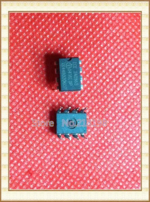 чип ICE2A0565 2A0565(China