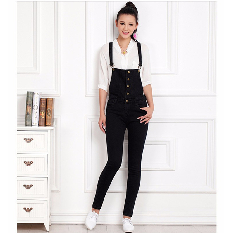 Wonderful 2015 New Vintage Trendy Women39s Retro Elastic High Waist Wide Leg