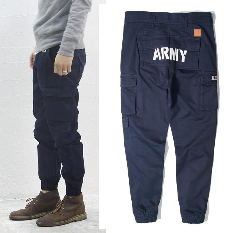 Baggy Dress Pants Dresses Cargo Pants Mens