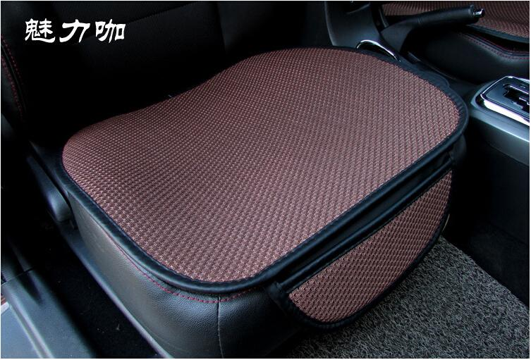car cool cover seat teen