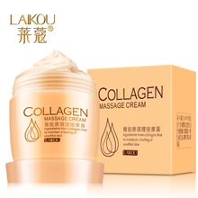 Whiten and detoxification carry bright color of skin to raise colour body lotion C21(China (Mainland))