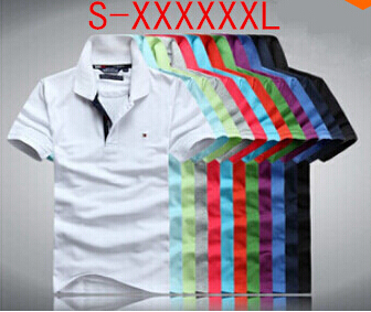 Hot sale men summer style shirts mens casual shorts sleeve sports polo shirt man fashion sportswear male clothes Plus size 6XLОдежда и ак�е��уары<br><br><br>Aliexpress