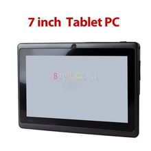 7″ Android 4.2 Dual Core RK3026 4GB ROM Tablet PC Dual Camera Wifi Capacitive #61190