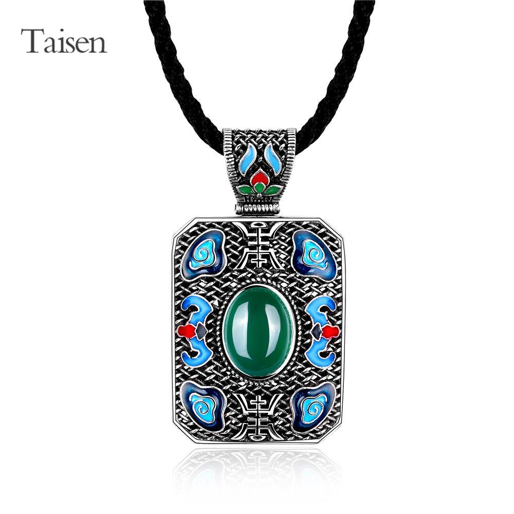 women's handbags matched necklaces & pendants for lovers hot sale ethnic necklace 2016 vintage fashion pendant women accessories(China (Mainland))
