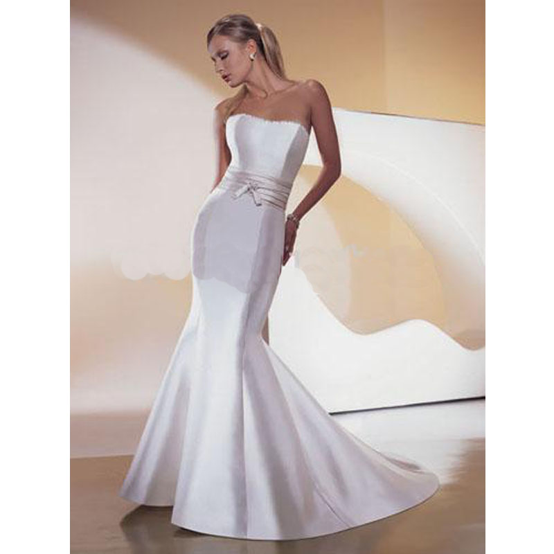 Real women casual dress 2015 new empire sexy bra strapless for Bra for strapless wedding dress