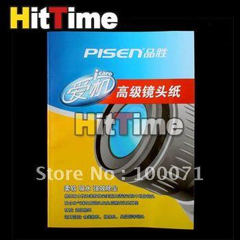 2Set/lot 40 Sheets Soft Digital DSLR Camera Lens Tissue Paper [3365|01|02]