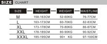 Men's boxing pants printing MMA Shorts Fight Grappling Short Polyester Kick Gel Boxing Muay Thai  Pants thai boxing shorts mma