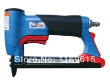 Пневматический степлер копия беа 380 / 16 420, 80 / 16 профессия степлер, Пневматический основной пистолет