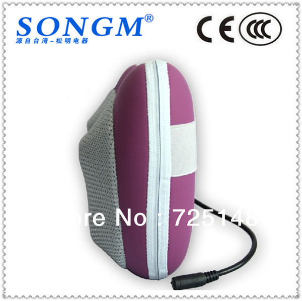 car seat massager cushion heated seat cushion