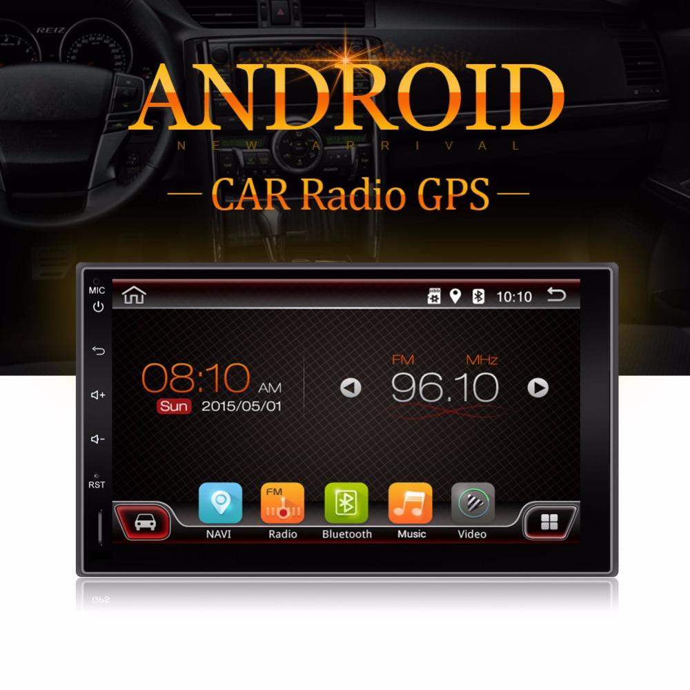 Dual Core Android 4.4 din Car DVD Player GPS Navi PC For Toyota Tiida Qashqai Sunny X-Trail Paladin Frontier Patrol Versa Livina(China (Mainland))