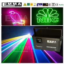 New Mini Projector Red &Green&blue DJ Disco Light Stage Xmas Party Laser Lighting Show, free shipping(China (Mainland))
