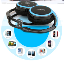 Suicen AX610 Wireless Bluetooth 4.0 Headset Stereo Headphone Earphone Fones For Phone Computer Pad Laptop gaming headset