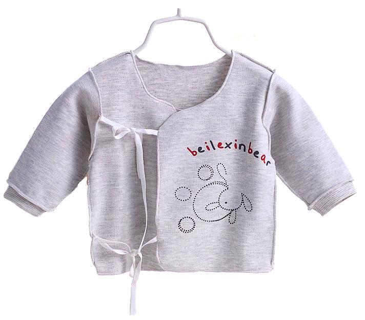Baby boy clothes 0 3 months online
