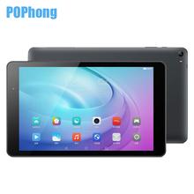10.1 INCH Huawei M2 Lite WIFI/4G LTE Snapdragon 615 Octa Core Tablet PC 32GB/16GB ROM 3GB RAM GPS OTG 1920*1200(China (Mainland))