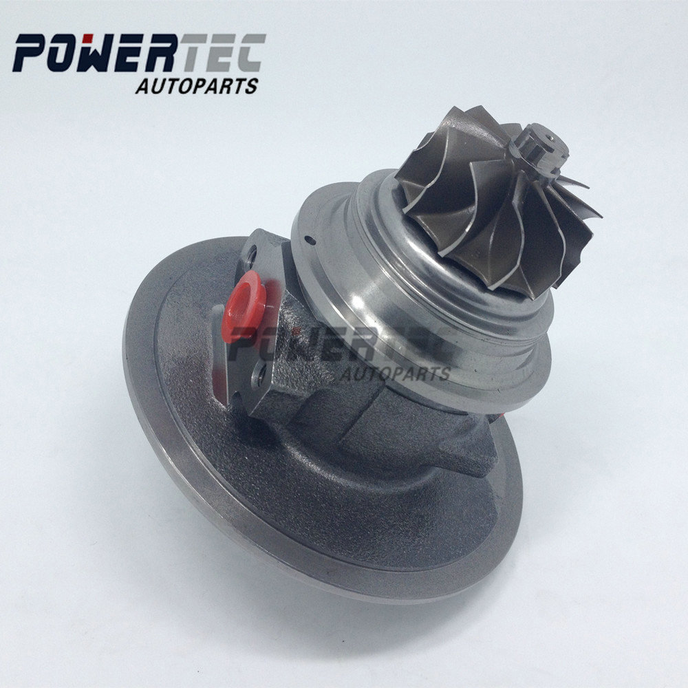 Turbo shop uk cartridge RHF4V VV14 A6460960199 for Mercedes-PKW Vito 115 CDI (W639)<br><br>Aliexpress