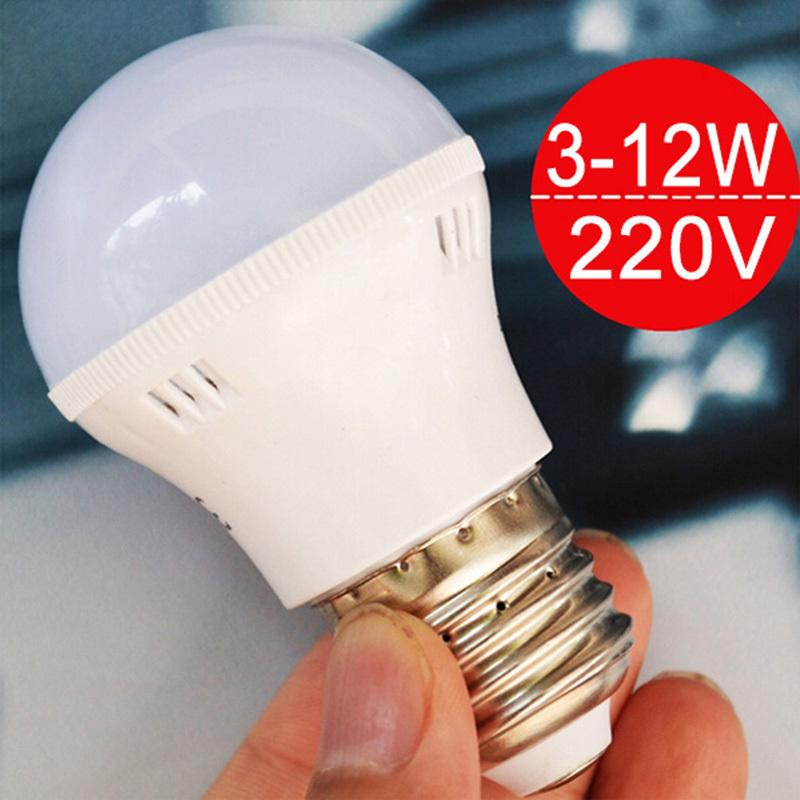 Светодиодная лампа Neuheit gef