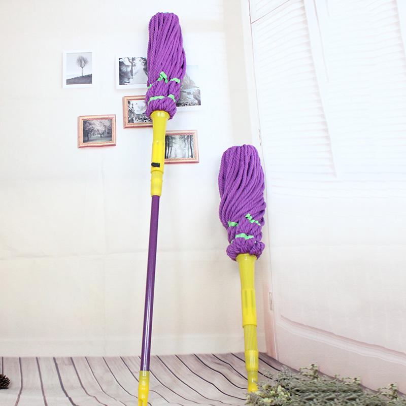 Floor Mops Cheap Floor Mops