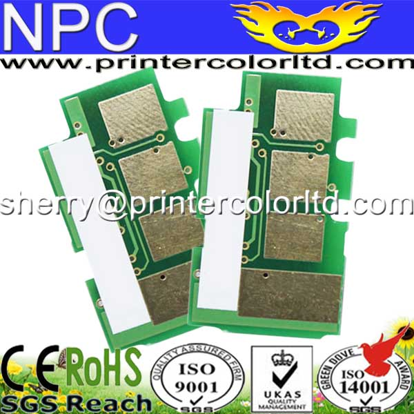 chip for Xeox Fuji Xerox workcentre 3020V  P 3020 WC-3020 E phaser 3025-VBI P3025V NI workcenter-3020V laserjet chip