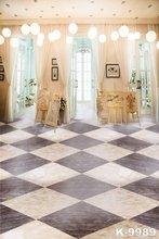Vinyl Backgrounds For Photographic Dream Curtain Wedding Custom Background Studios Backdrops Photos fondos de estudio fotografia