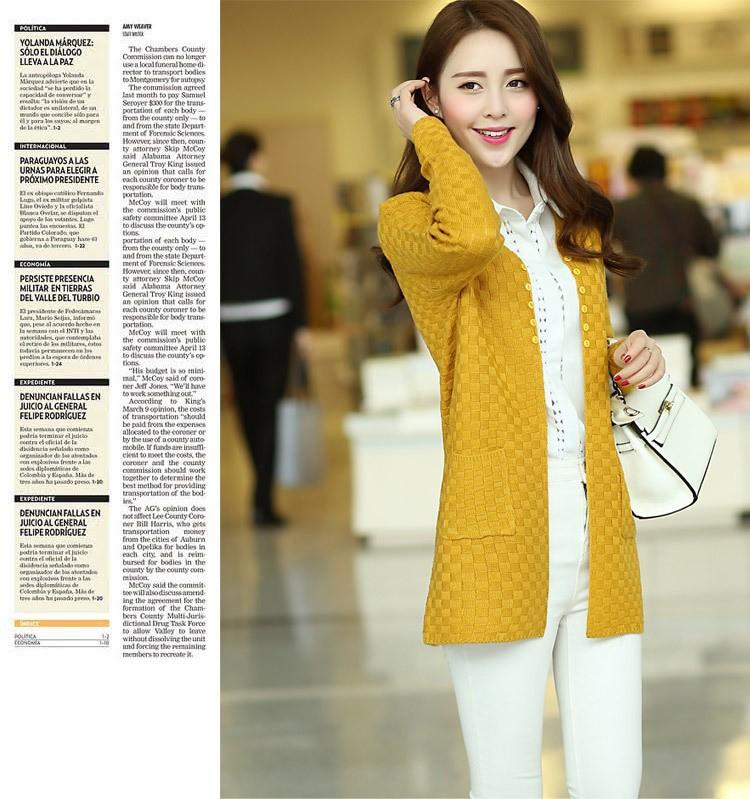 Женская куртка  236