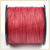 Free Shipping 300LB 1.2mm 8 Strands 100M Wholesale Factory Price Braided Fishing Line  -- SUNBANG
