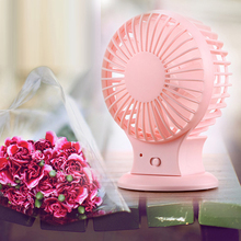Rechargeable USB  Mini Air Conditioner for Car Styling Fan Portable Car Air Conditioner Condition for Cars Electrical Appliances