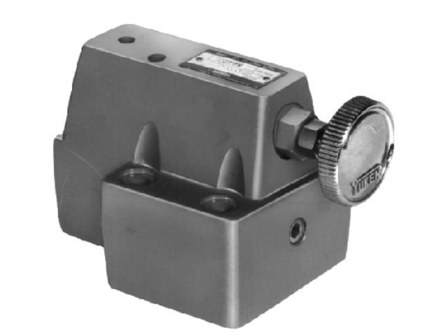 yuken hydraulischen ventilkaufen billigyuken  ~ Kühlschrank Normaltemperatur