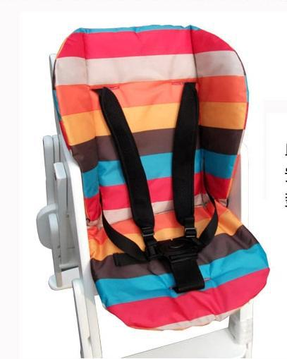 Child tricycle baby stroller dining chair bandage buggiest