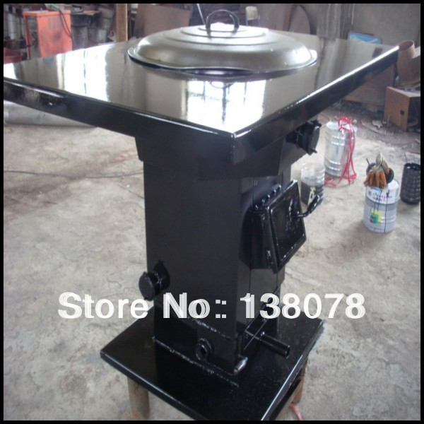 New model ignition for pellet stove portable wood pellet stove pellet stove with boiler modern - Pellet stoves for small spaces set ...