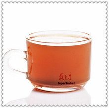 Free Shipping New Process Of Ginger Tea China s Style Coffee To Reduce Weight Instant Ginger