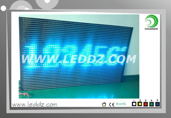 dmx led strip ws2812b strip rgb(China (Mainland))
