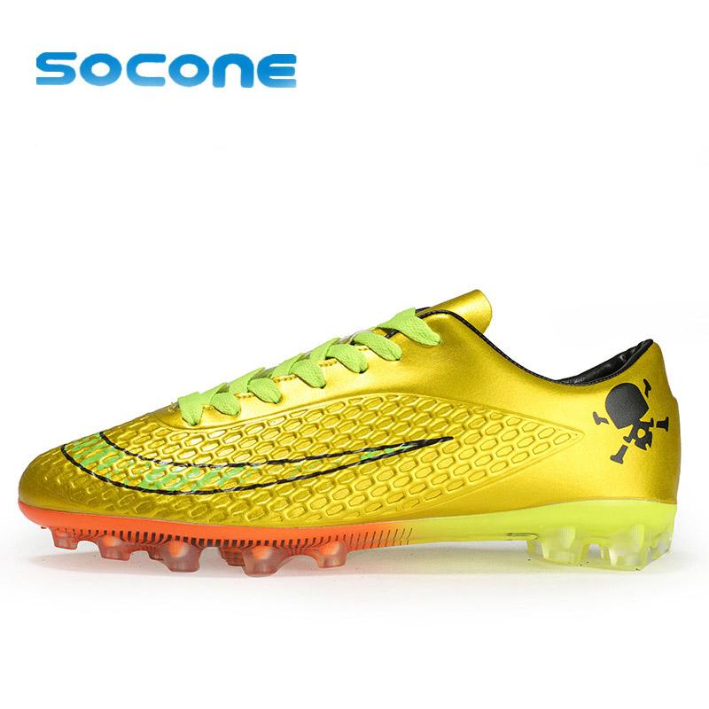 Zapatos De Futbol 2017 Nike